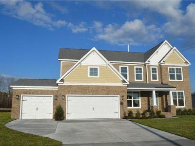 property image for MM Canyon Ridge Gen Suite At Sherborne Manor  CHESAPEAKE VA 23323