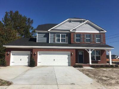 property image for MM Lake Ridge Gen Suite At Sherborne Manor  CHESAPEAKE VA 23323