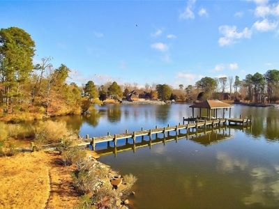 property image for 844 Saint Martin Drive VIRGINIA BEACH VA 23455
