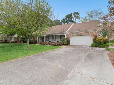 property image for 4604 Vineyard Lane VIRGINIA BEACH VA 23455