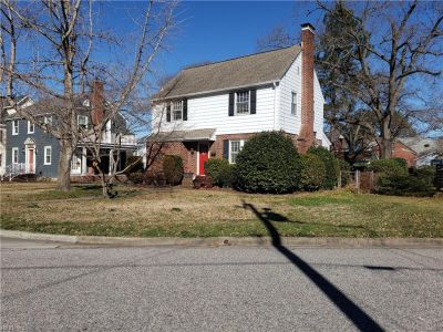 property image for 300 Russell Street PORTSMOUTH VA 23707