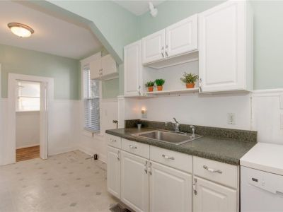 property image for 2719 Keller Avenue NORFOLK VA 23509
