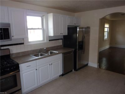 property image for 4225 Hacienda Street NORFOLK VA 23518