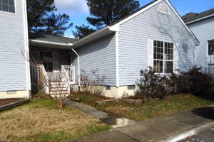 property image for 5332 Aden James City County VA 23188