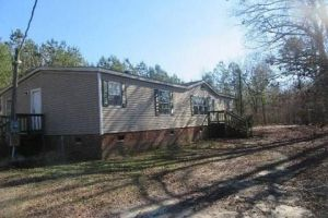 property image for 499 Railroad Surry County VA 23839