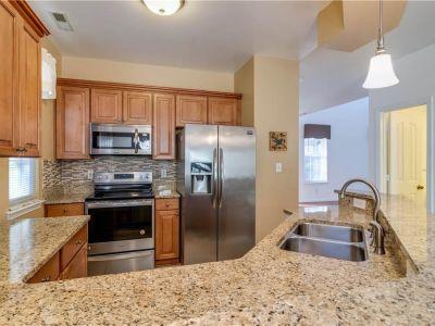 property image for 1731 Woodmill Street CHESAPEAKE VA 23320