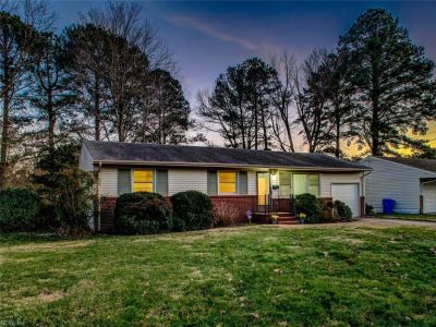 property image for 5101 Cape Henry Avenue NORFOLK VA 23513