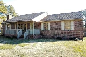 property image for 2424 Carolina Suffolk VA 23434
