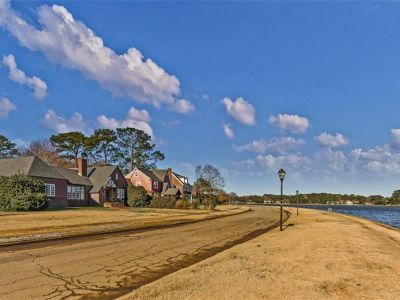 property image for 501 Mayflower Road NORFOLK VA 23508