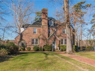 property image for 523 Riverview Drive SUFFOLK VA 23434