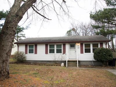 property image for 1216 Bells Road VIRGINIA BEACH VA 23454