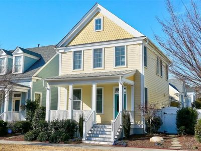 property image for 9555 29th Bay Street NORFOLK VA 23518