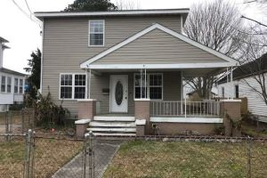 property image for 9106 Granby Norfolk VA 23503