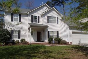 property image for 316 Canaan Suffolk VA 23435