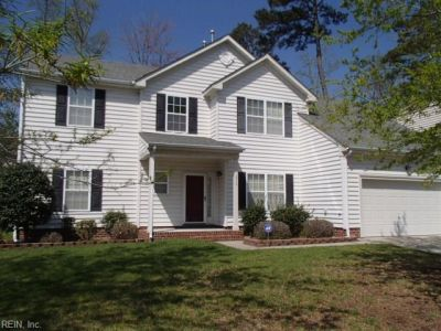 property image for 316 Canaan Circle SUFFOLK VA 23435