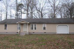 property image for 9017 Jasmine Suffolk VA 23437