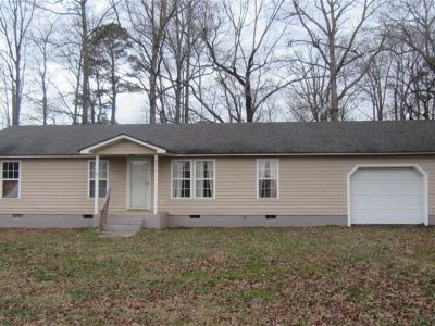 property image for 9017 Jasmine Lane SUFFOLK VA 23437