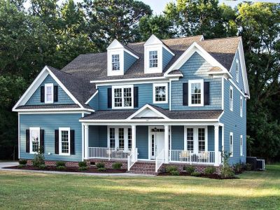 property image for 105 Batten Cove ISLE OF WIGHT COUNTY VA 23314