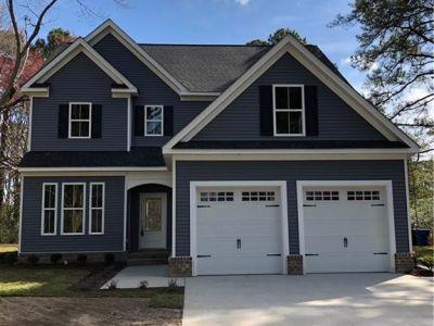 property image for 400 Canterbury Road VIRGINIA BEACH VA 23452
