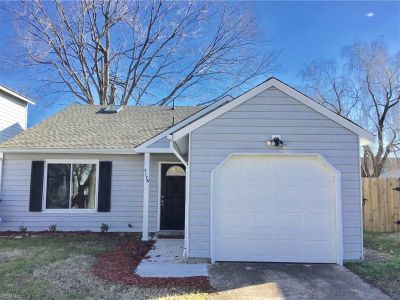 property image for 5176 Rugby VIRGINIA BEACH VA 23464