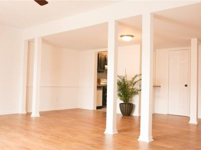 property image for 3063 Reese Drive PORTSMOUTH VA 23703