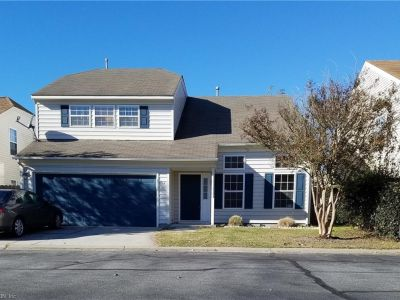 property image for 184 Graystone Trace SUFFOLK VA 23435