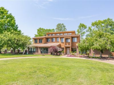 property image for 846 Colonel Meade Drive SUFFOLK VA 23434