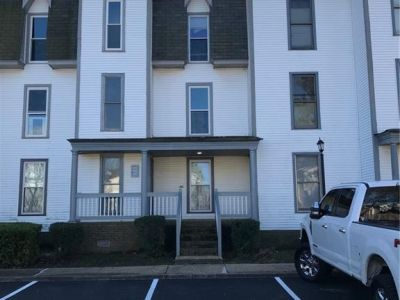 property image for 995 Green Street PORTSMOUTH VA 23704