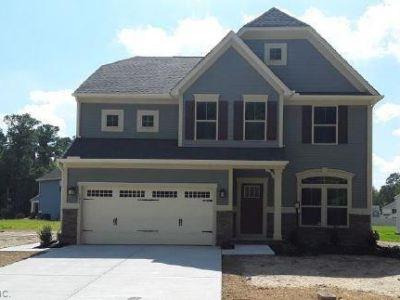property image for 309 Declaration Lane SUFFOLK VA 23434