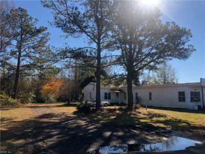 property image for 3588 White Marsh Road SUFFOLK VA 23434