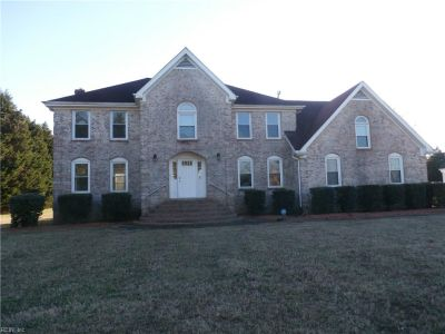 property image for 146 Brittany Lane SUFFOLK VA 23435