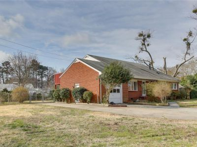 property image for 600 Hemlock Road NEWPORT NEWS VA 23601