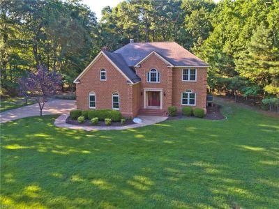 property image for 8 Oldenburg Lane HAMPTON VA 23664