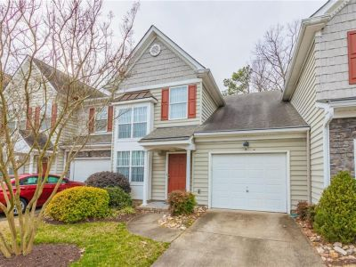 property image for 803 Sawgrass Lane PORTSMOUTH VA 23703