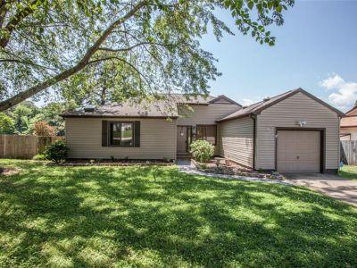 property image for 973 Colleen Drive NEWPORT NEWS VA 23608