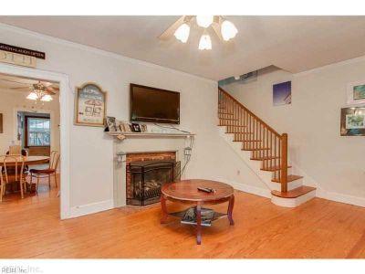 property image for 313 Palen Avenue NEWPORT NEWS VA 23601