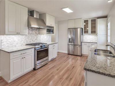 property image for 169 Findley Square HAMPTON VA 23666