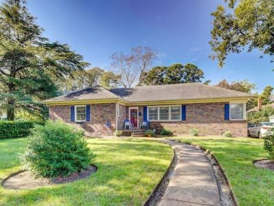 property image for 202 East Road PORTSMOUTH VA 23707