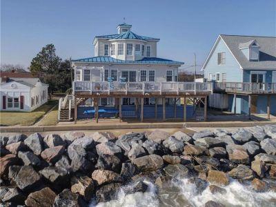 property image for 206 Lighthouse Drive HAMPTON VA 23664
