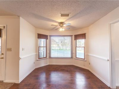 property image for 219 Dunn Circle HAMPTON VA 23666