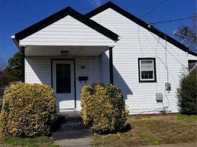 property image for 59 Greeneland Boulevard PORTSMOUTH VA 23701