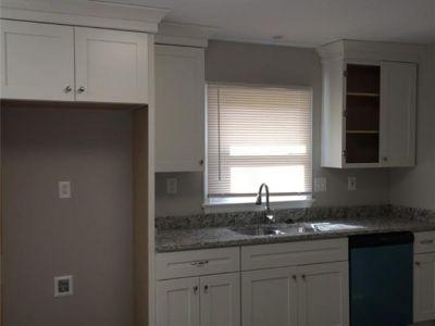 property image for 2307 North Street PORTSMOUTH VA 23704