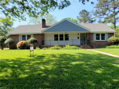 property image for 1717 A Street PORTSMOUTH VA 23704