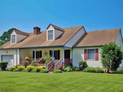 property image for 4620 Hatton Point Road PORTSMOUTH VA 23703