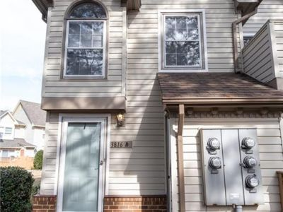 property image for 3816 Holston River Reach PORTSMOUTH VA 23703