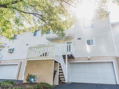 property image for 384 First Street HAMPTON VA 23664