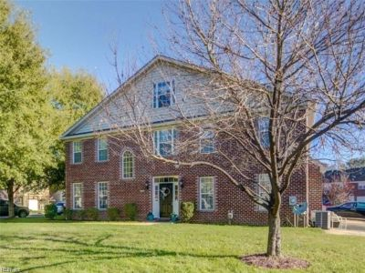 property image for 2021 Soundings Crescent Court SUFFOLK VA 23435