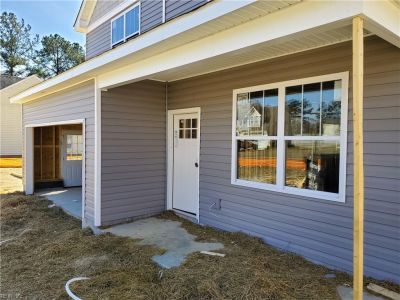 property image for 107 Robin Lane SUFFOLK VA 23434