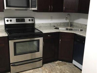 property image for 937 Green Street PORTSMOUTH VA 23704