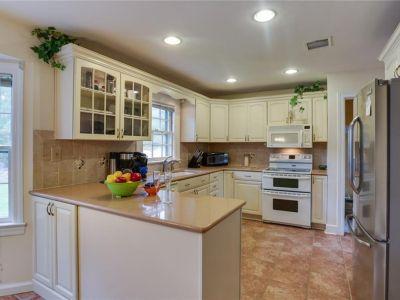 property image for 4505 Glencove Drive PORTSMOUTH VA 23703